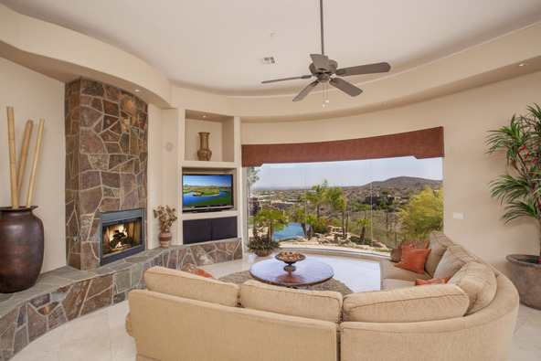 16621 E. Greenbriar Ln., Fountain Hills, AZ 85268 Photo 14