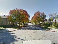 Home for sale: Alabama Ave., Sheboygan, WI 53081