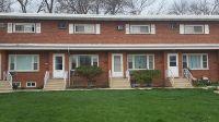Home for sale: 2108 Warren Avenue, Downers Grove, IL 60515