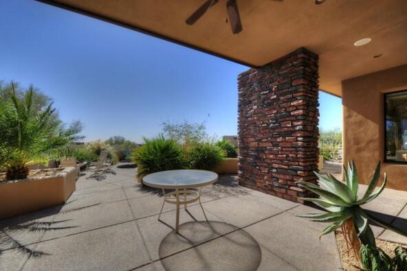 10277 E. Nolina Trl, Scottsdale, AZ 85262 Photo 18