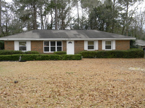 1600 Galaxie, Dothan, AL 36301 Photo 1