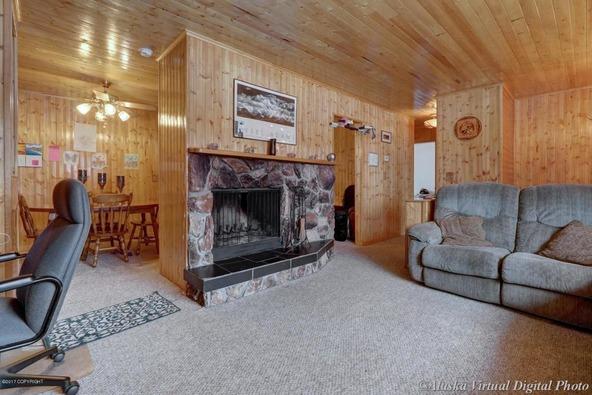 7221 Kiska Cir., Anchorage, AK 99504 Photo 4