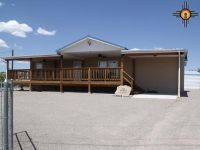 Home for sale: 505 Hallmark, Elephant Butte, NM 87935
