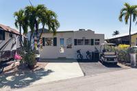 Home for sale: 65821 Overseas Hwy. #68, Long Key, FL 33001