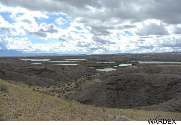 1032 Vista Dr., Lake Havasu City, AZ 86404 Photo 7