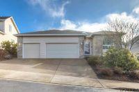 Home for sale: 5958 Mission Hills St., Salem, OR 97306