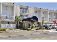Home for sale: 3805 Houma Blvd. Unit#B302, Metairie, LA 70006