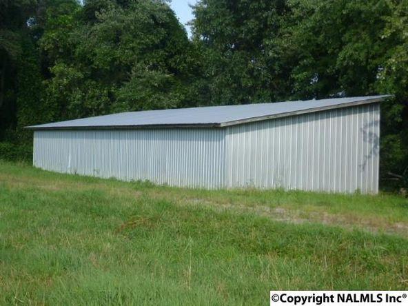 422 Eberhart Rd. S.E., Fort Payne, AL 35967 Photo 13
