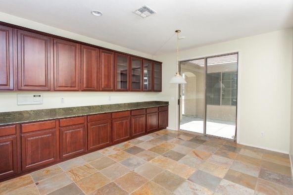 8370 W. Luke Avenue, Glendale, AZ 85305 Photo 26