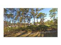 Home for sale: 9265 106th Ct., Vero Beach, FL 32967