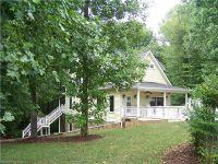 Home for sale: 386 Janua Coeli Way, Rutherfordton, NC 28139