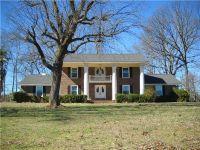 Home for sale: 451 Toms Creek Rd., Martin, GA 30557