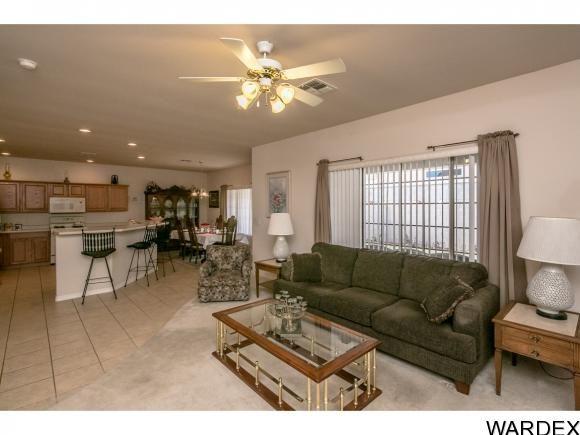 3959 Walleck Ranch Dr., Kingman, AZ 86409 Photo 10