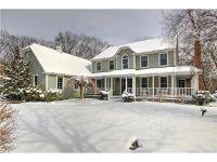 Home for sale: 18 Riding Ridge Rd., Monroe, CT 06468