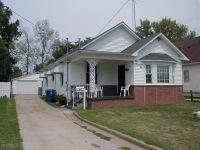 Home for sale: 510 Broadway, Johnston City, IL 62951