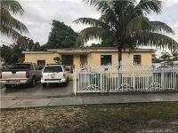 Home for sale: 13221 N.W. 21st Ave., Miami, FL 33167