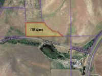 Home for sale: Tbd Devils Elbow Rd., Weiser, ID 83672