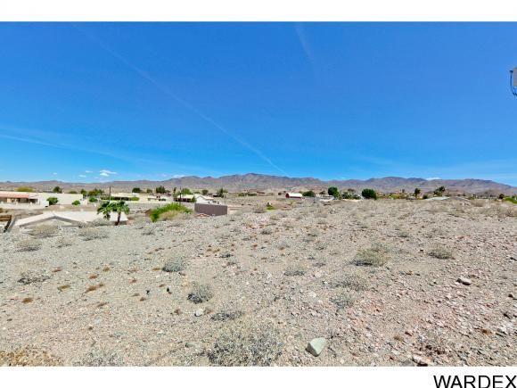 3616 Desert Garden Dr., Lake Havasu City, AZ 86404 Photo 63
