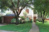 Home for sale: 3516 Heather Glen Dr., Flower Mound, TX 75028