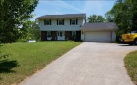 Home for sale: 1321 Old Epworth Rd., Epworth, GA 30541