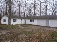 Home for sale: 1717 Whittier Ln., New Castle, IN 47362