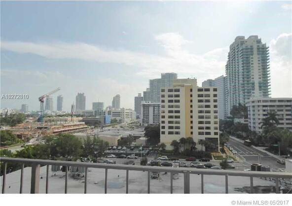 899 West Ave. # 8d, Miami Beach, FL 33139 Photo 3