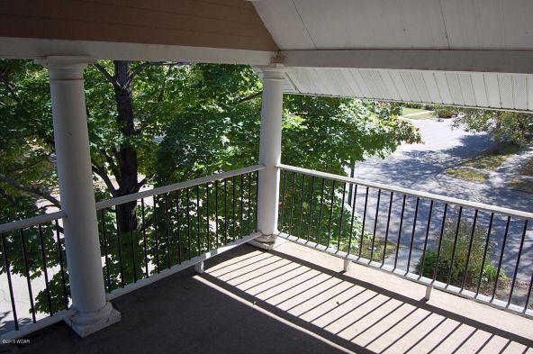 310 8th Avenue, Granite Falls, MN 56241 Photo 48