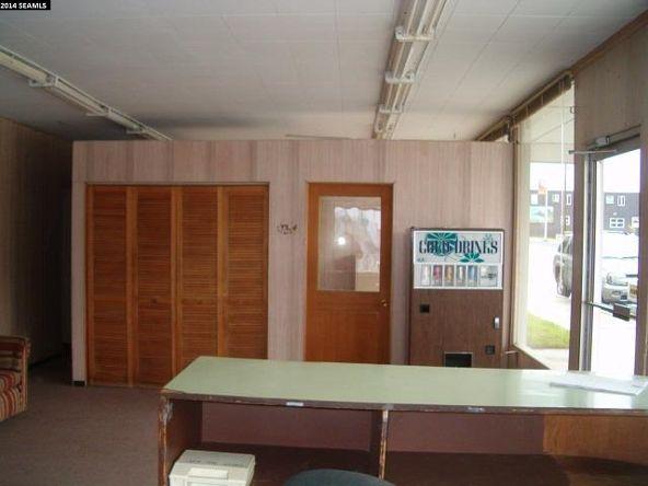 390 Main St., Haines, AK 99827 Photo 43