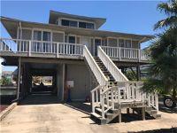 Home for sale: 1322 Maui, Tiki Island, TX 77554