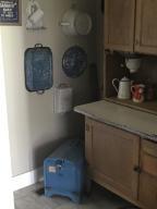 Home for sale: 2409 Walnut Grove Cir., Nixa, MO 65714