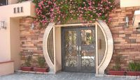 Home for sale: 111 N. 2nd St. # Unit 312, Alhambra, CA 91801