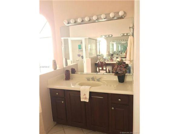 16439 S.W. 52nd St., Miami, FL 33185 Photo 4