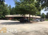 Home for sale: 77 Jefferson Pkwy, Newnan, GA 30263