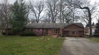 Home for sale: 2214 North Bur Oak Ct., Bonfield, IL 60913