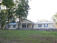 Home for sale: 439 Fence Rd., Jessieville, AR 71949