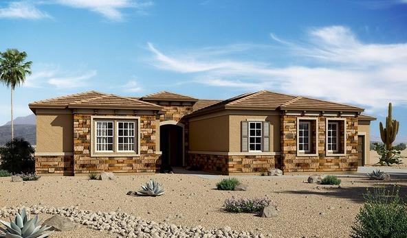 1815 E. Balsam Place, Chandler, AZ 85286 Photo 3