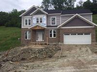 Home for sale: 7554 Bridge Point Pass, Cincinnati, OH 45248