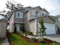 Home for sale: 8044 3rd St. N.E., Lake Stevens, WA 98258