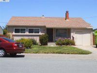 Home for sale: 625 Empire St., San Lorenzo, CA 94580