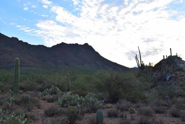 6tbd W. Sweetwater, Tucson, AZ 85745 Photo 5