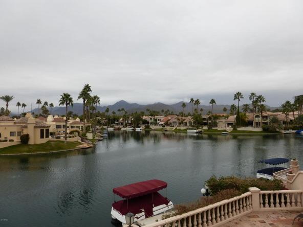 10108 E. Topaz Dr., Scottsdale, AZ 85258 Photo 42