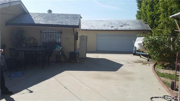 9247 Wakefield Avenue, Panorama City, CA 91402 Photo 22