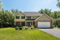 Home for sale: 43w621 Hawkeye Dr., Elburn, IL 60119
