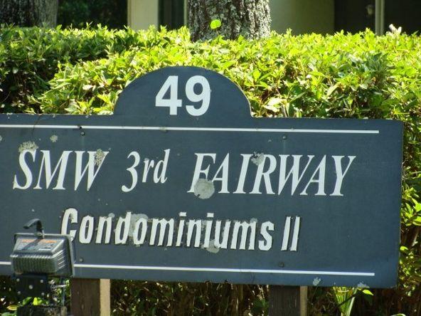 49 Douglas St. Unit 31, Homosassa, FL 34446 Photo 4