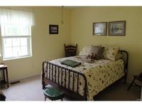 Home for sale: 23 Long Navajo Cove, Sardinia, OH 45171