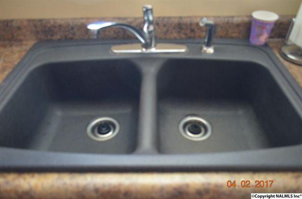 26044 Miller Ln., Elkmont, AL 35620 Photo 16