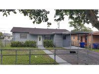 Home for sale: 5361 Flagler St., Hollywood, FL 33021