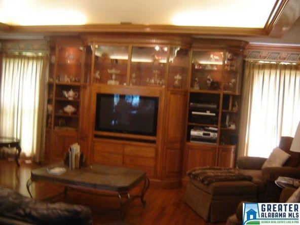 2370 Co Rd. 753, Clanton, AL 35045 Photo 4