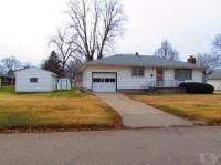 Home for sale: 506 Main St., Elliott, IA 51532