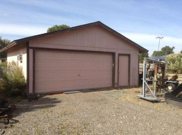 9390 S. Rural Rd., Tempe, AZ 85284 Photo 15
